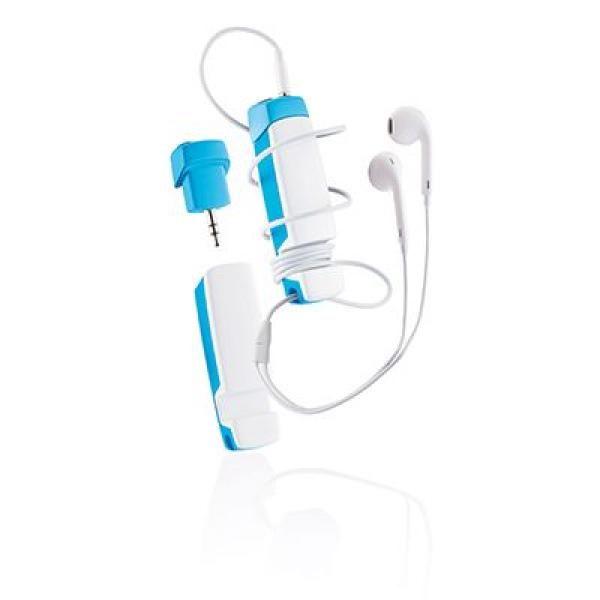 Jam 4 In 1 Audio Multitool Electronics & Technology Gadget Best Deals EMO1004BLU[1]